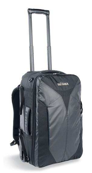 Tatonka Flightcase Reisbagage M 38 L zwart
